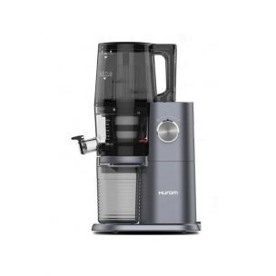 Extractor Hurom H-AI